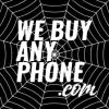 WeBuyAnyPhone Logo