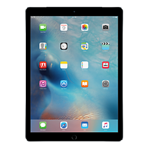 Apple iPad Pro 12.9inch WiFi Plus4G